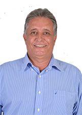 TARLEY SANTOS - MDB