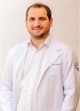 DR BRUNO SALDANHA - MDB