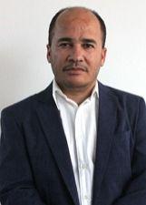 JOAQUIM ARAGUAIA - REDE