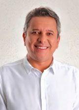JUNINHO DE ELIAS - PATRIOTA