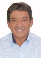 CAPITÃO CARLÃO - PDT