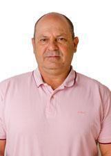 JUJUBA - PSDB