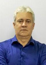 HELCIO NOGUEIRA - PL