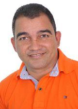 SAMUEL FERREIRA - SOLIDARIEDADE