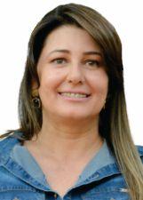 MARIA CECILIA - PP