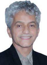 PROFESSOR ENOS PONTES - PSOL