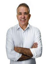 WILLIAM PARREIRA - AVANTE