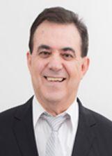 DR JOSE MARIA - PSDB