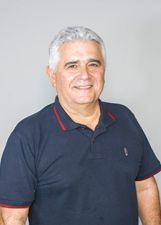 ORLANDO CALDEIRA - CIDADANIA