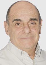 DR. RICARDO SOS AIDS - PP