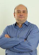 DR ROBERTO BOB - PSD