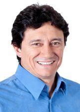 CLAUDIO BURRINHO - PSC