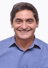 DAVID MIRANDA - PP