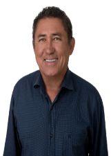 PROFESSOR LUISINHO - PSC