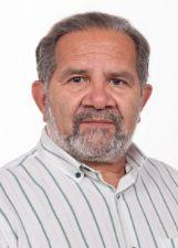 DR GILMAR - AVANTE