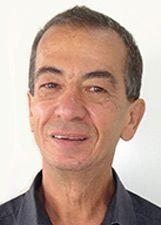 ROGERIO LACERDA - REDE