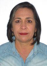 MARIA REGINA - AVANTE