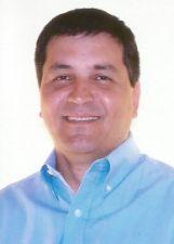 PROFESSOR ANTONIO DE BIASO - PRTB