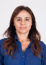 ADRIANA LEMOS - PSL