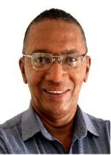 PROFESSOR ISAIAS NASCIMENTO - REDE