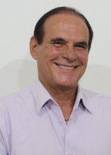 JOÃO ROSENDO - PMN