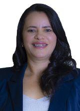 IRONE BENTO - PSDB