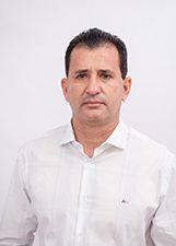 DR FLAVIO MACEDO - MDB