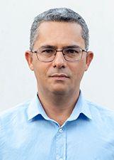 DR TARCÍSIO - AVANTE