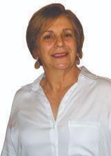 MARISA DO CACAU - PTB