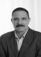 SOLDADO FLÁVIO DE ALMEIDA - PT