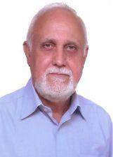 DR JUAREZ - SOLIDARIEDADE