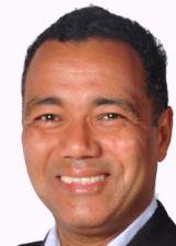 PROFESSOR MÁRIO - PT
