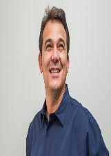 GREIK - PROS