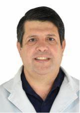 DR. PAULO AZIZ - PSDB