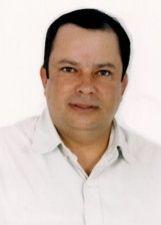 JEAN DO BETÃO - PSC