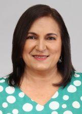ELIANA DO ESCRITORIO - PSC