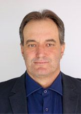 GEOVANIO MACEDO - PTB