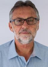 OSMAR - PSDB
