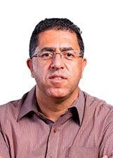 PROFESSOR FLÁVIO - REDE