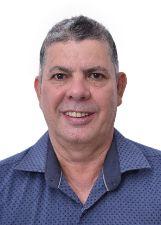 TONINHO CONTADOR - PROS