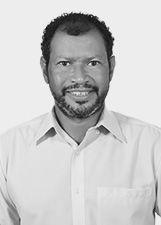 PROFESSOR LUIZ CARLOS - PSOL