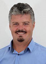 JUNINHO DO LESTER - PSDB