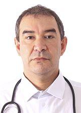 DR JAZON - REPUBLICANOS