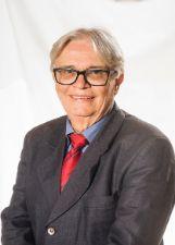 DR TELMO JUSTO - PSL