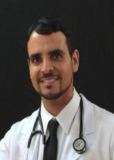 DR BRUNO - PDT