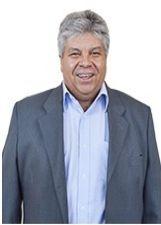 JOEL LUCAS - PSDB