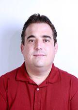 ADRIANO ALVARENGA - PP