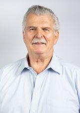 DR FERNANDO - MDB