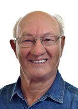 DR. LINO - PL