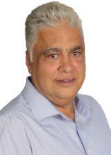 ELIAS GODINHO - PV
